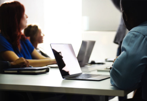 BART Événement : Développez les compétences de vos collaborateurs sur la blockchain